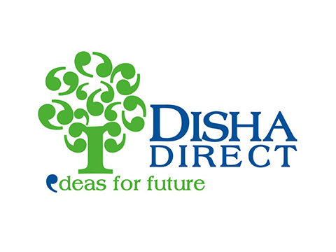 Disha-Direct