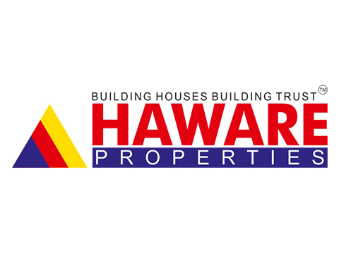 Haware Properties