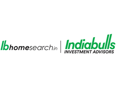 IB-Homesearch