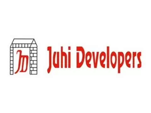Juhi-Developers