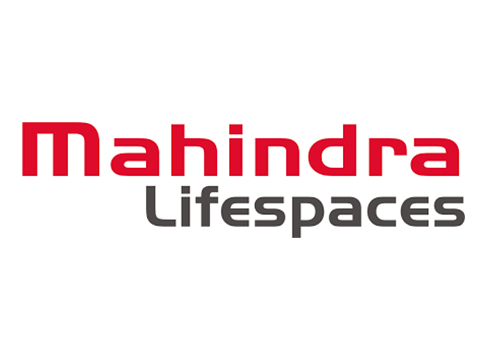 Mahindra-Lifespace