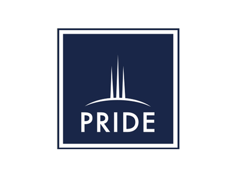 Pridegroup