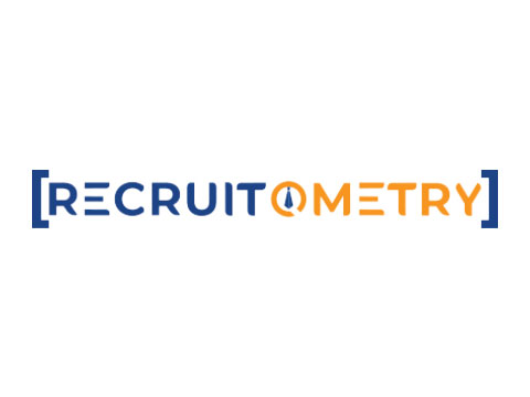 Recruitometry