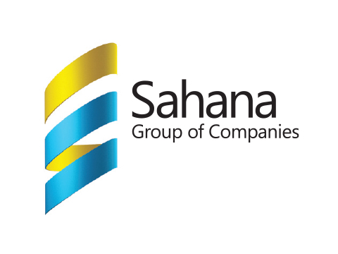 SahanaGroup