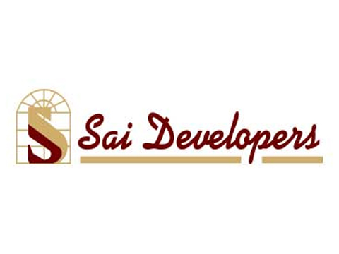Sai-Developers