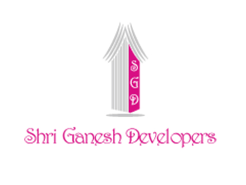 Shreeganesh Developers