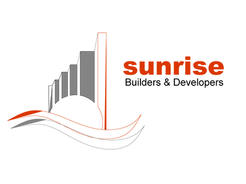 Sunrisebuilders-And-Developers