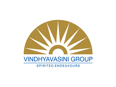 Vindhyavasini-Group